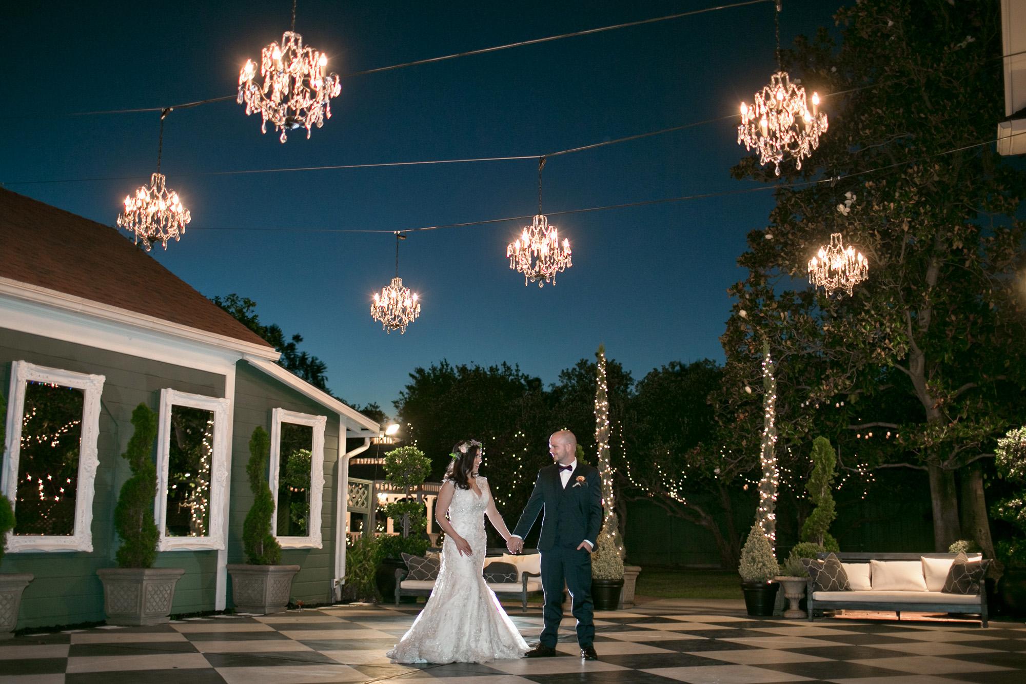 christmas-house-weddings-receptions-carrie-vines-170.jpg