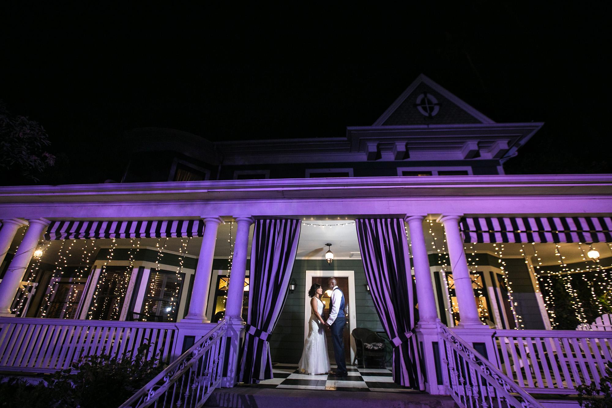 christmas-house-weddings-receptions-carrie-vines-182.jpg