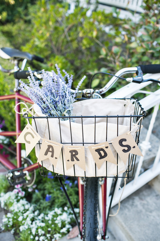 christmas-house-weddings-receptions-carrie-vines-200.jpg