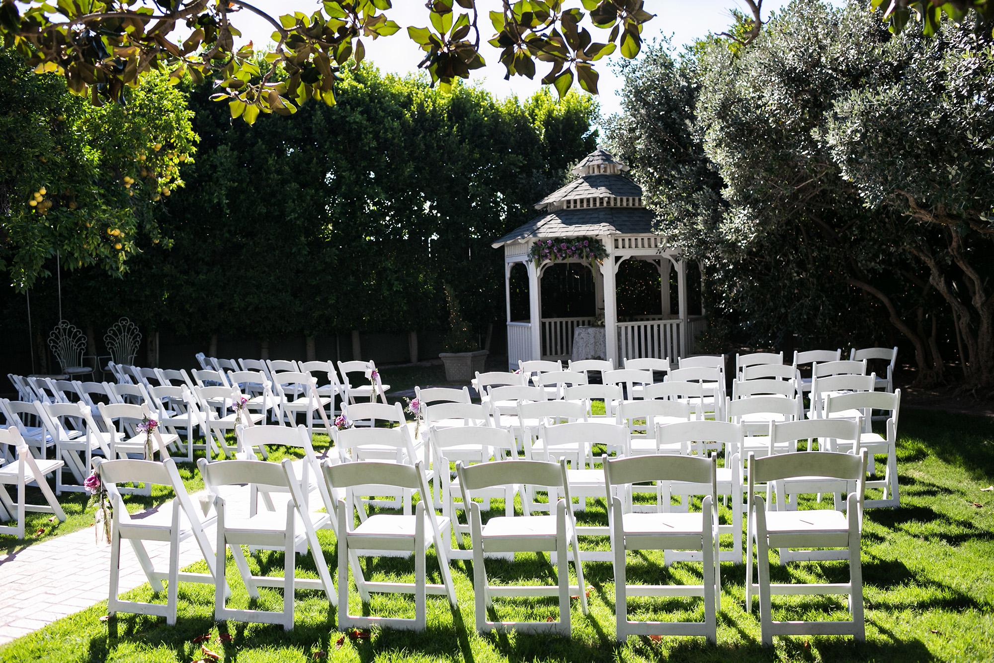 christmas-house-weddings-receptions-carrie-vines-204.jpg