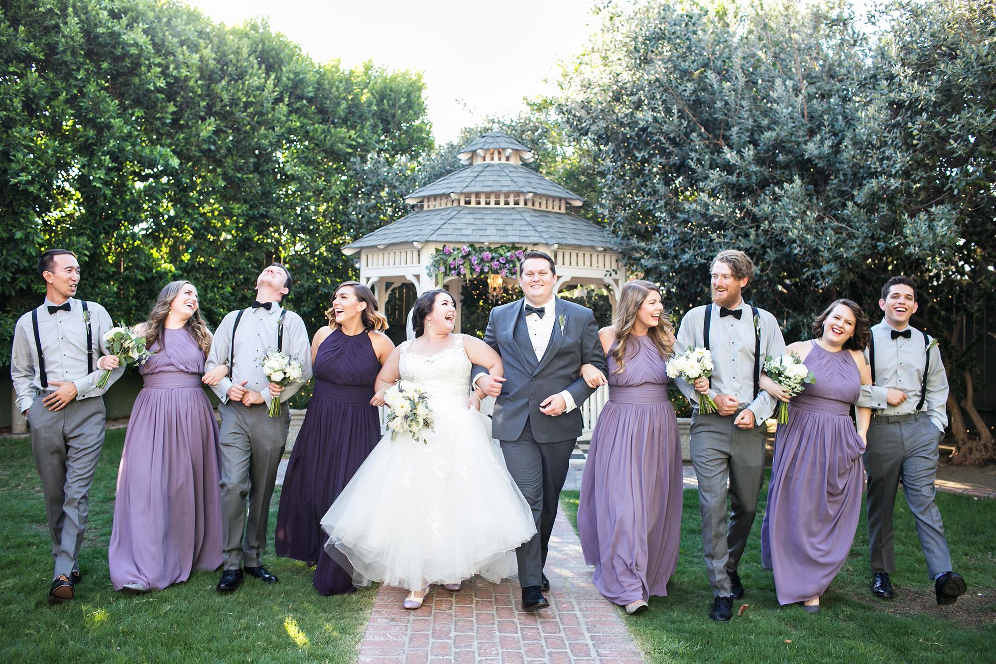 christmas-house-weddings-receptions-carrie-vines-214.jpg