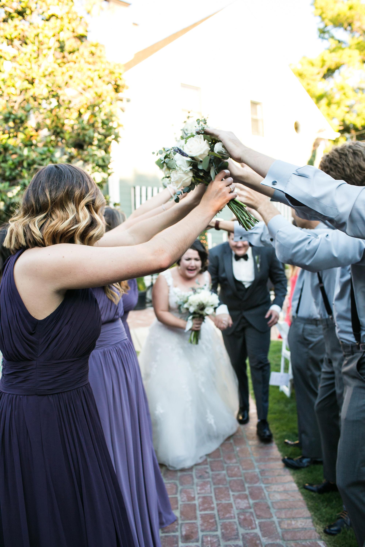 christmas-house-weddings-receptions-carrie-vines-221.jpg
