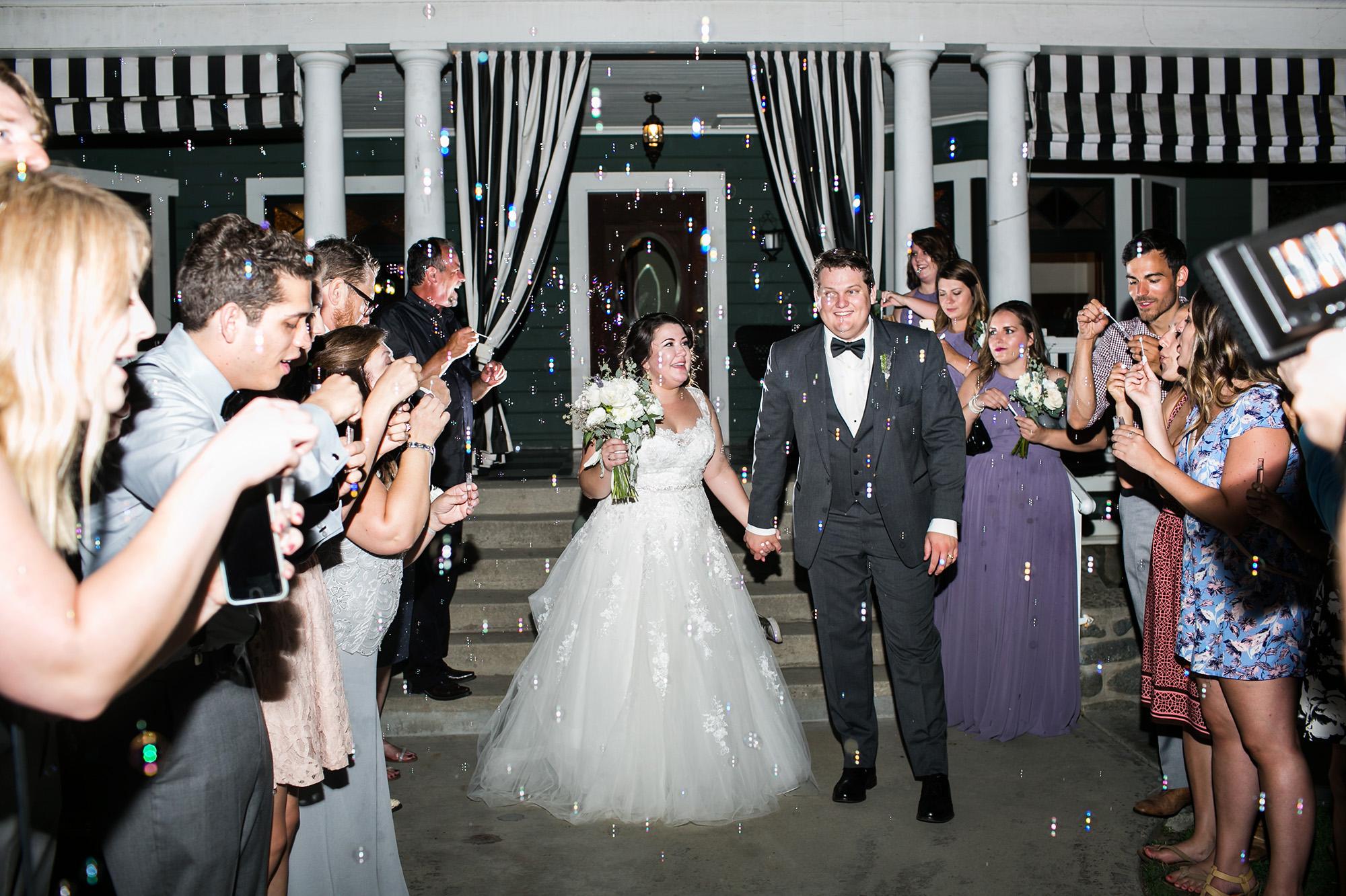 christmas-house-weddings-receptions-carrie-vines-226.jpg