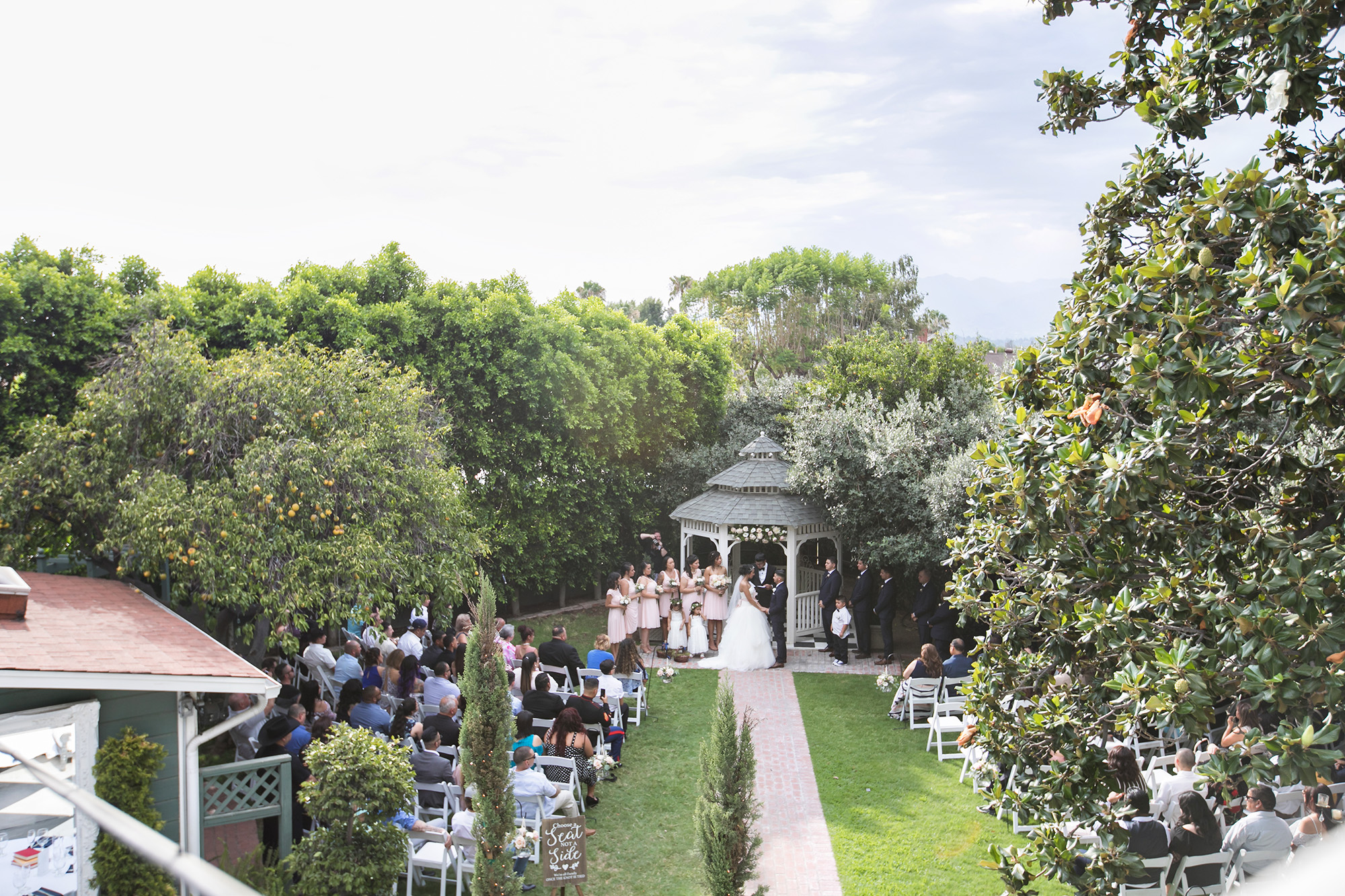 christmas-house-weddings-receptions-carrie-vines-249.jpg
