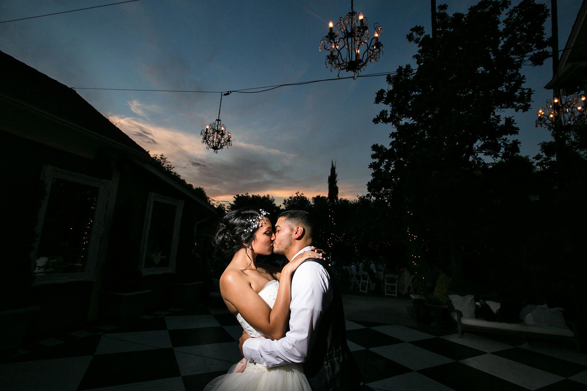 christmas-house-weddings-receptions-carrie-vines-258.jpg