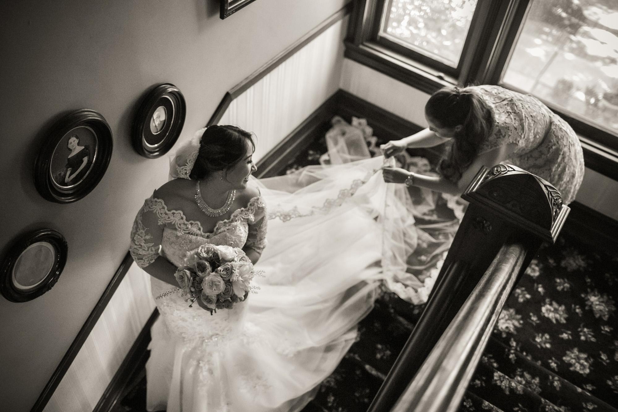 christmas-house-weddings-receptions-carrie-vines-266.jpg