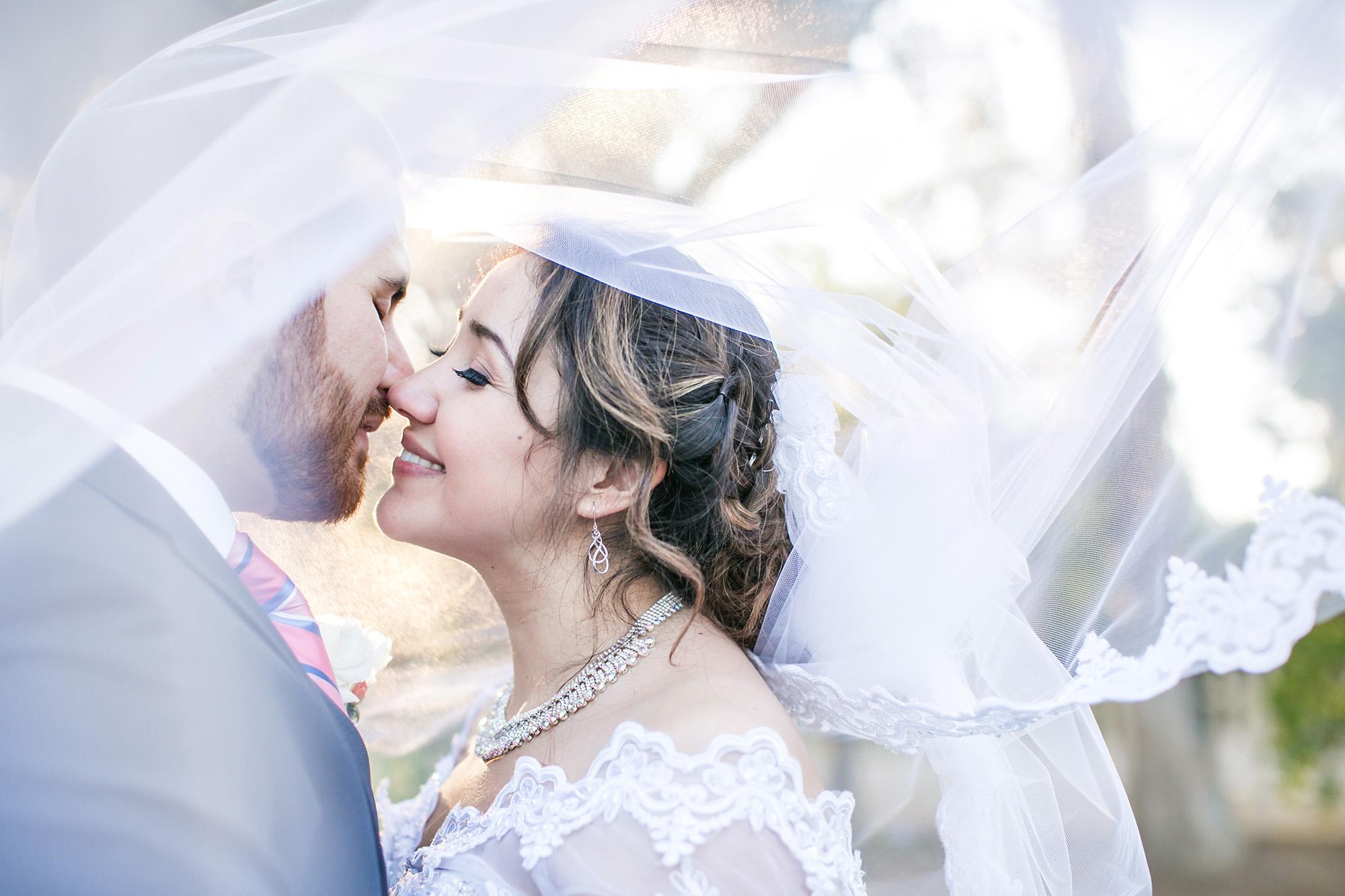 christmas-house-weddings-receptions-carrie-vines-270.jpg