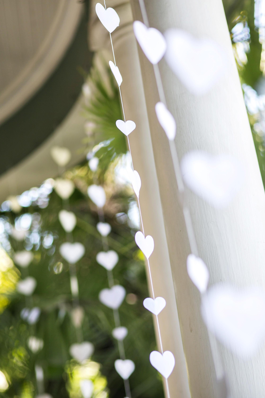 christmas-house-weddings-receptions-carrie-vines-274.jpg