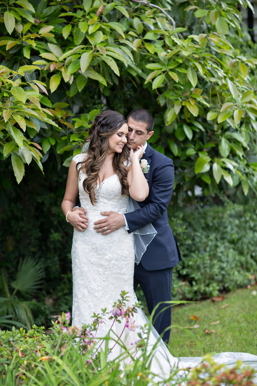 christmas-house-weddings-receptions-carrie-vines-283.jpg