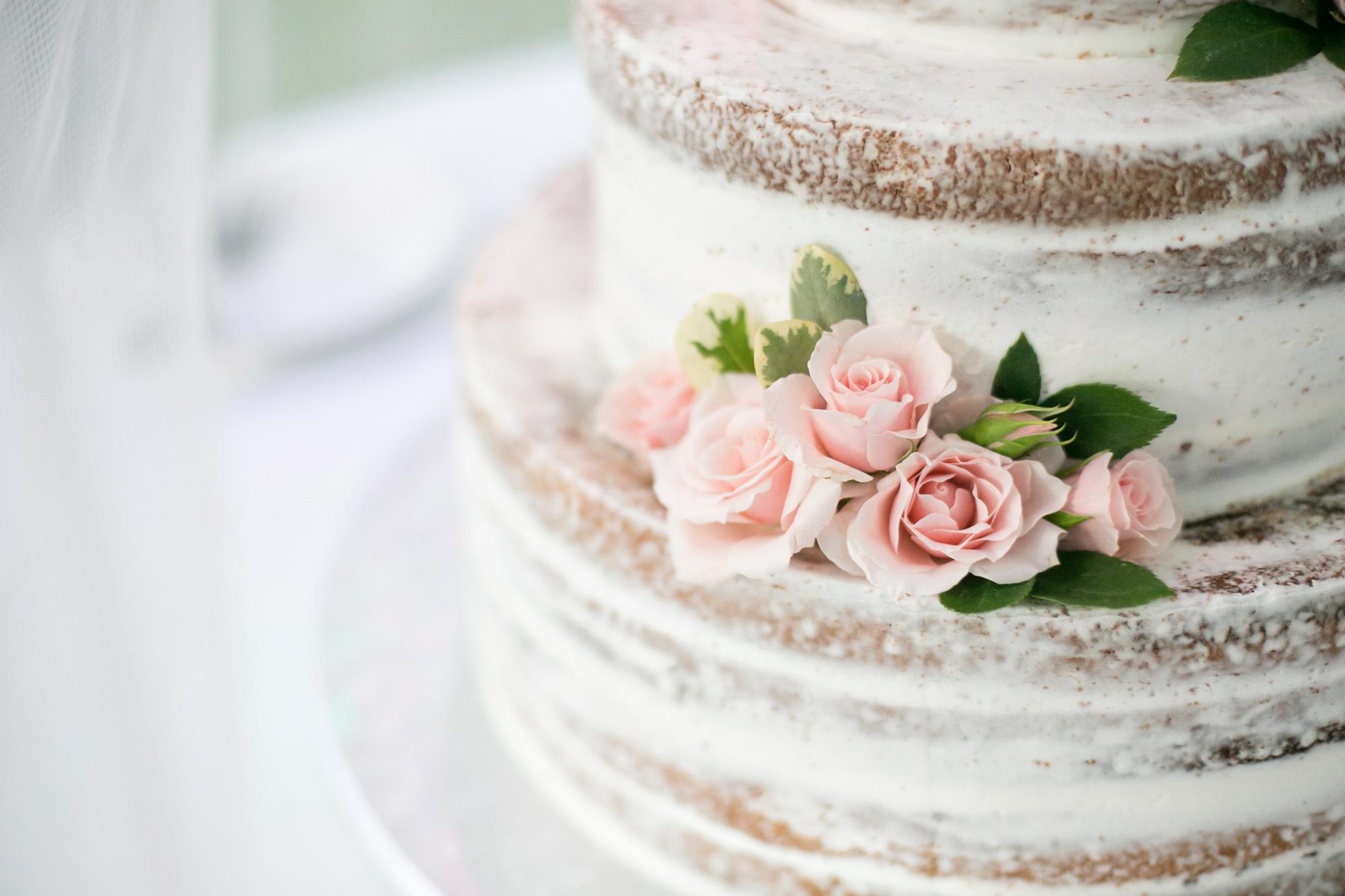 christmas-house-weddings-receptions-carrie-vines-287.jpg