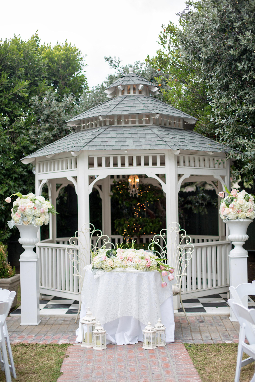 christmas-house-weddings-receptions-carrie-vines-286.jpg