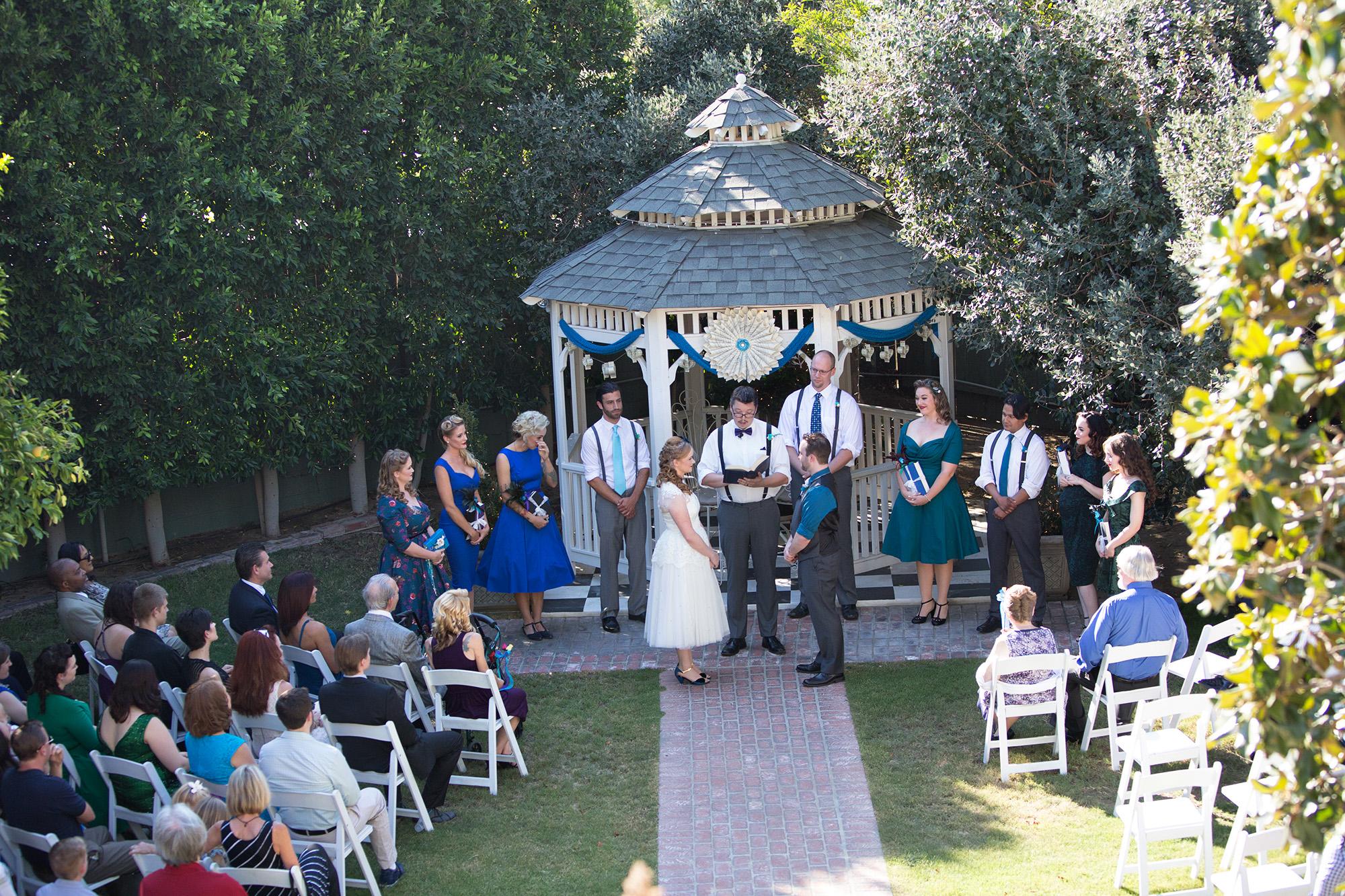 christmas-house-weddings-receptions-carrie-vines-296.jpg