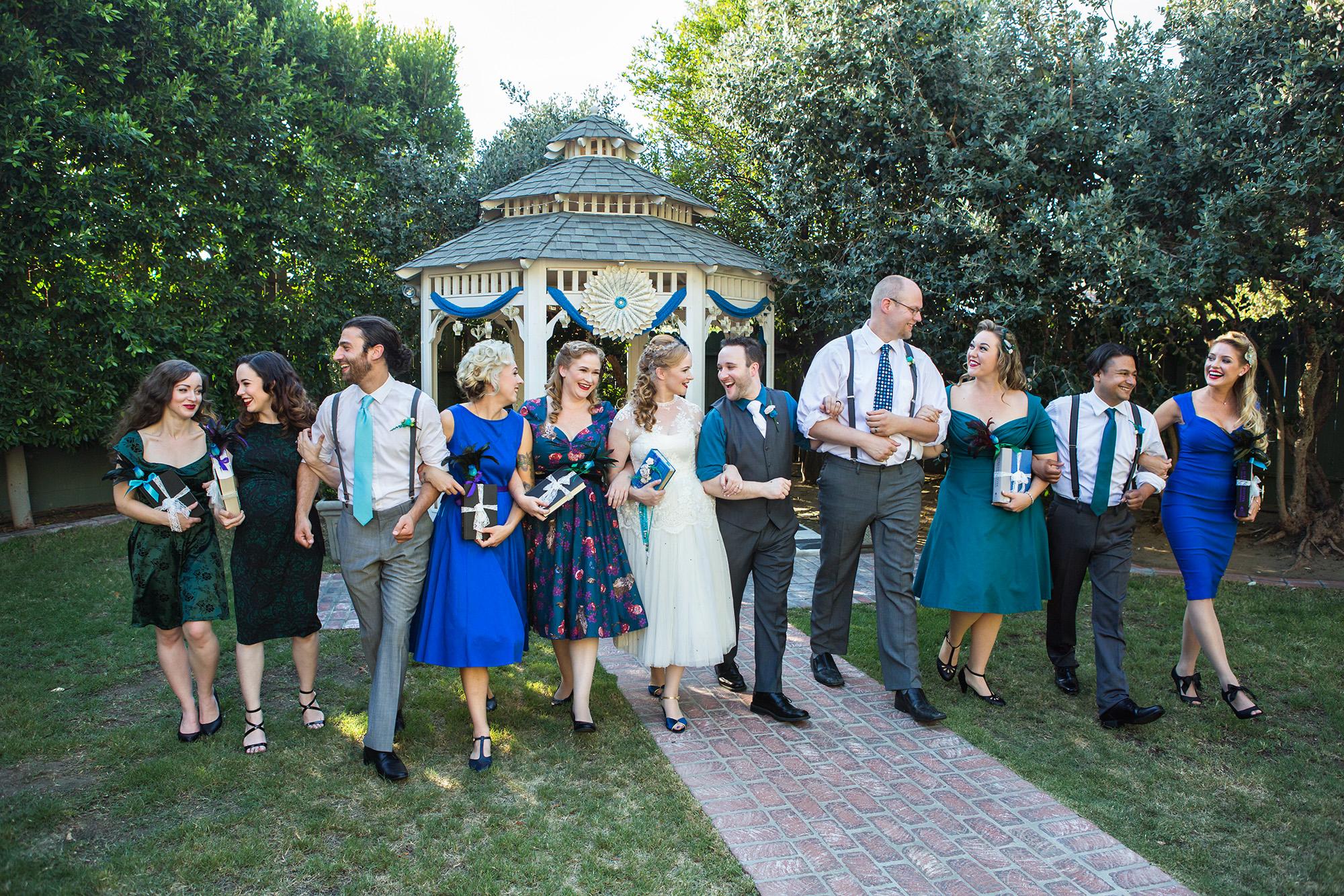 christmas-house-weddings-receptions-carrie-vines-300.jpg