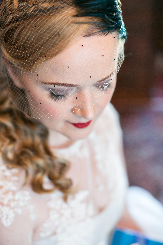 christmas-house-weddings-receptions-carrie-vines-308.jpg