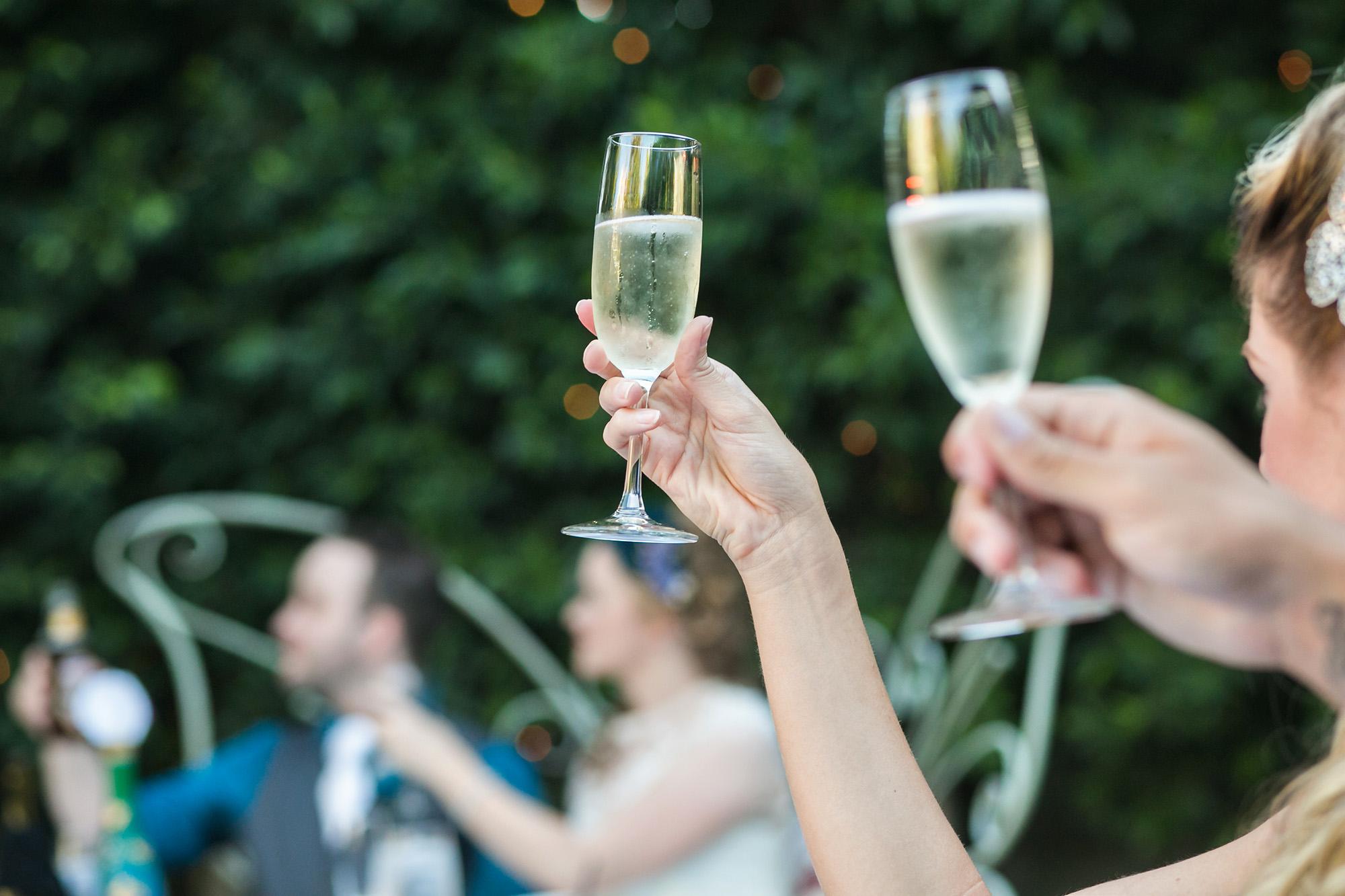 christmas-house-weddings-receptions-carrie-vines-312.jpg