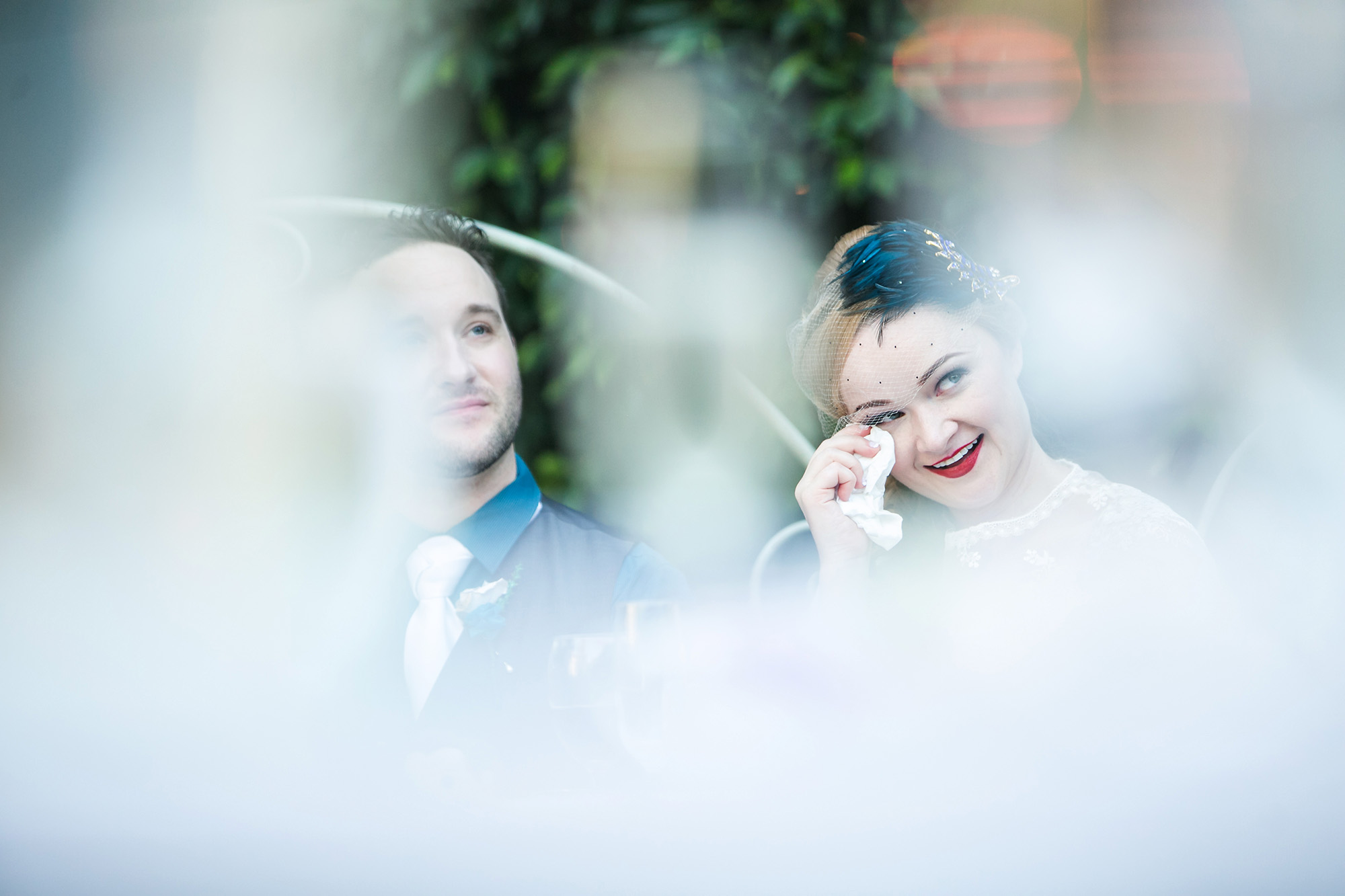 christmas-house-weddings-receptions-carrie-vines-313.jpg