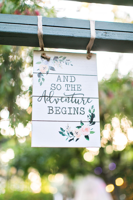 adventure-themed-Christmas-House-wedding-carrie-vines-145.jpg