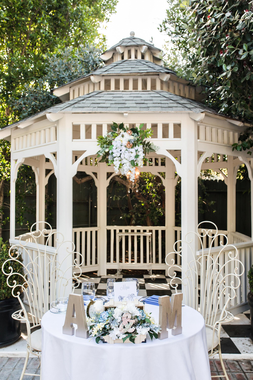 adventure-themed-Christmas-House-wedding-carrie-vines-149.jpg