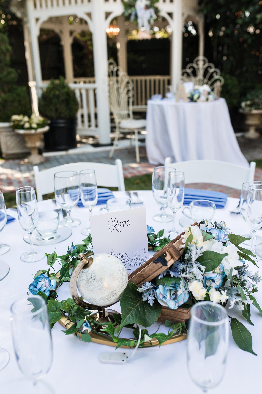 adventure-themed-Christmas-House-wedding-carrie-vines-150.jpg