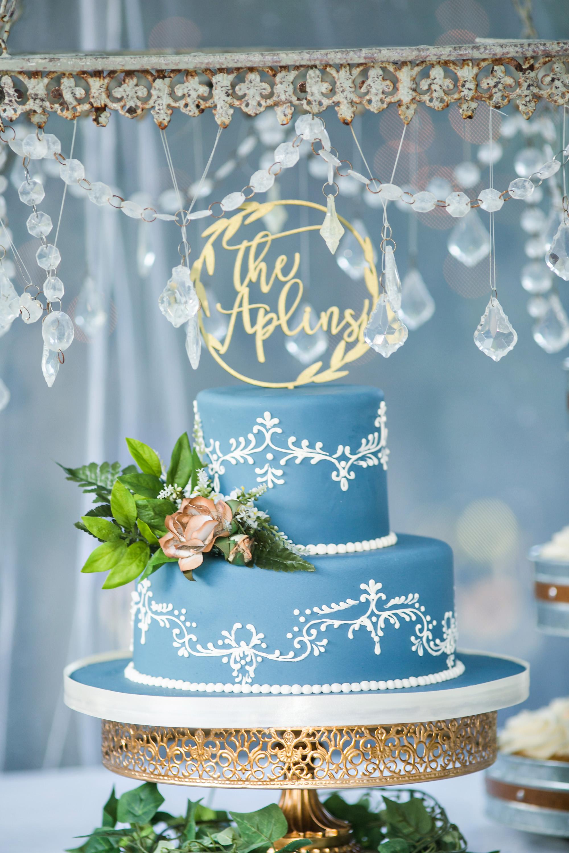 adventure-themed-Christmas-House-wedding-carrie-vines-157.jpg