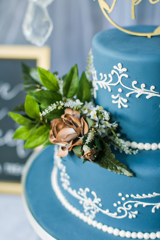 adventure-themed-Christmas-House-wedding-carrie-vines-159.jpg
