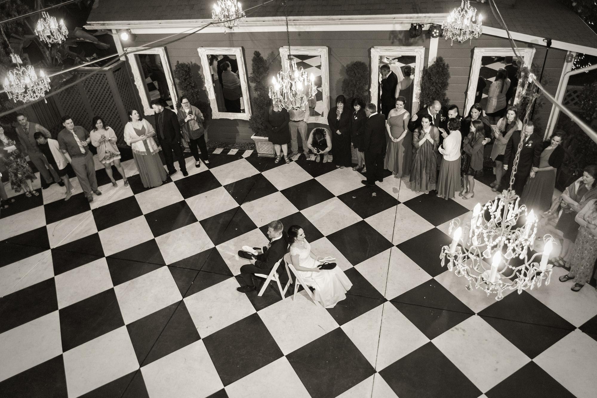 adventure-themed-Christmas-House-wedding-carrie-vines-193.jpg