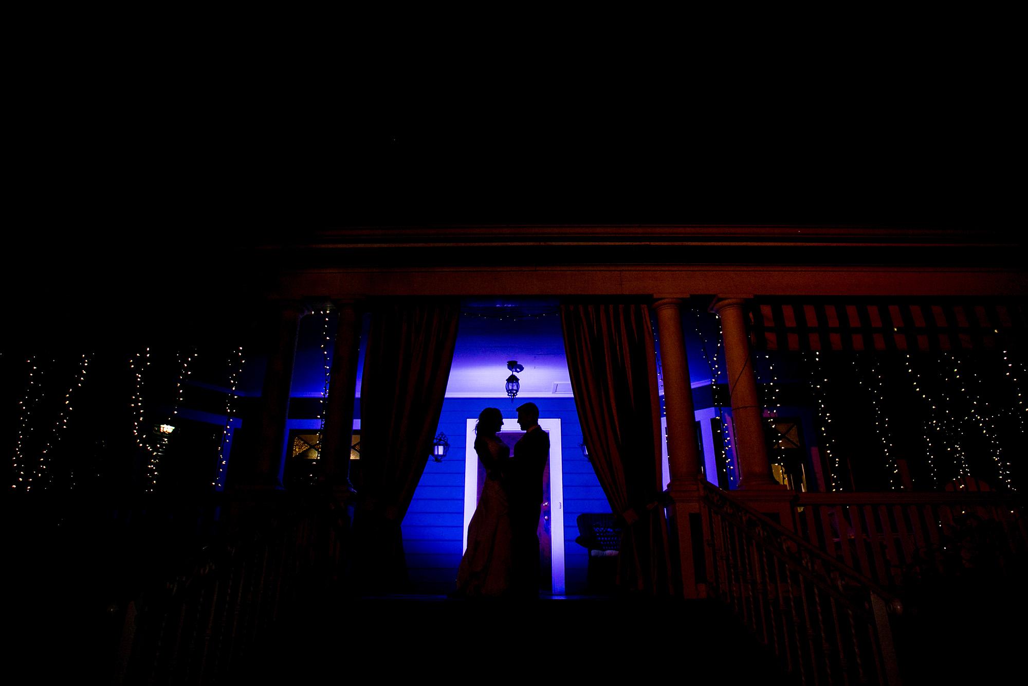 adventure-themed-Christmas-House-wedding-carrie-vines-214.jpg