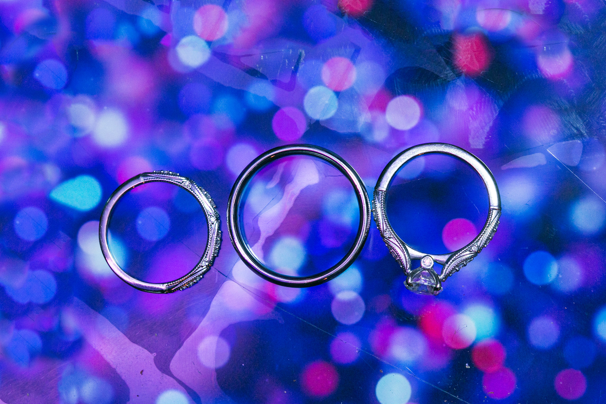 adventure-themed-Christmas-House-wedding-carrie-vines-213.jpg
