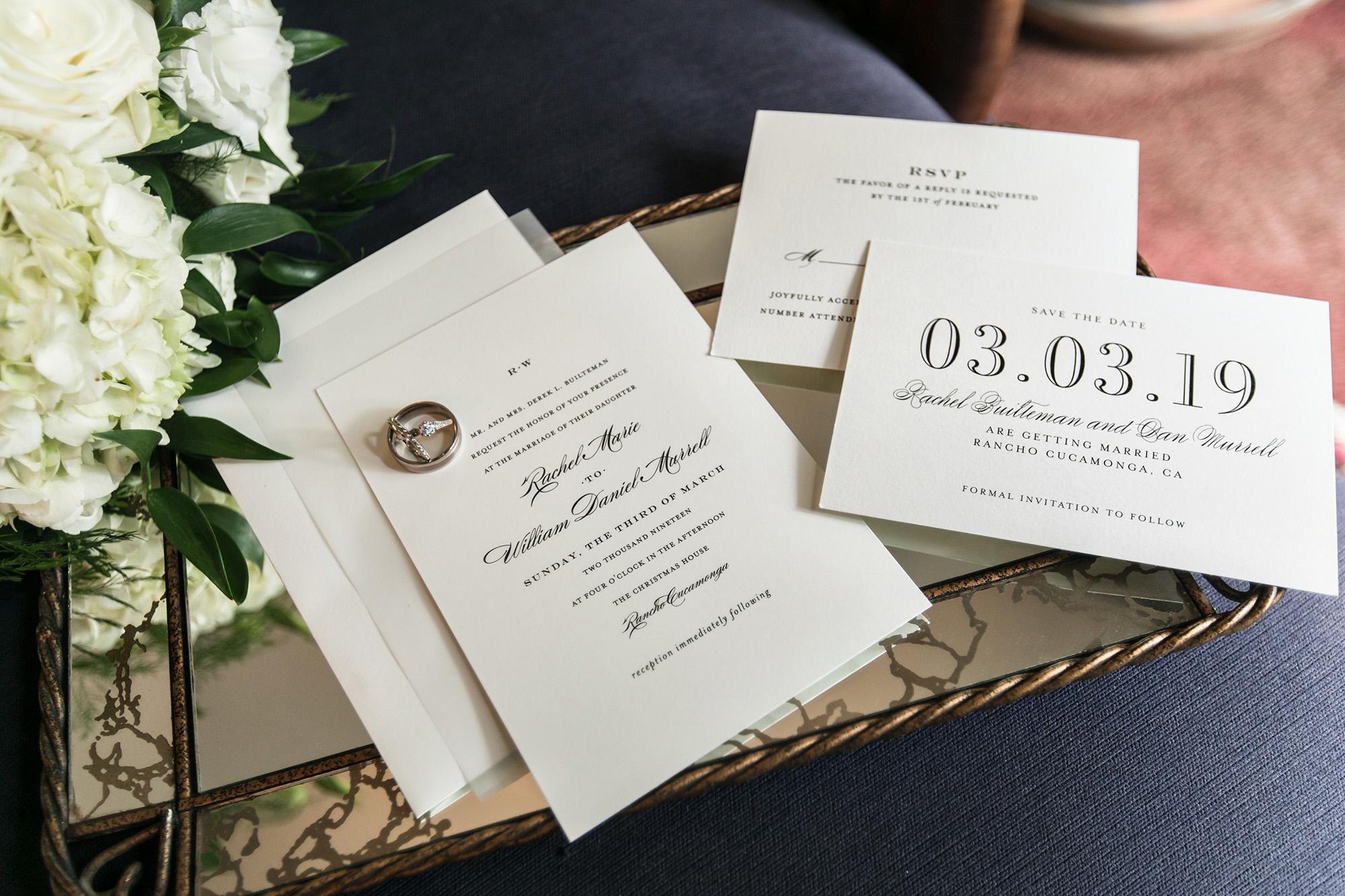 vintage-inspired-christmas-house-wedding-carrie-vines-014.jpg