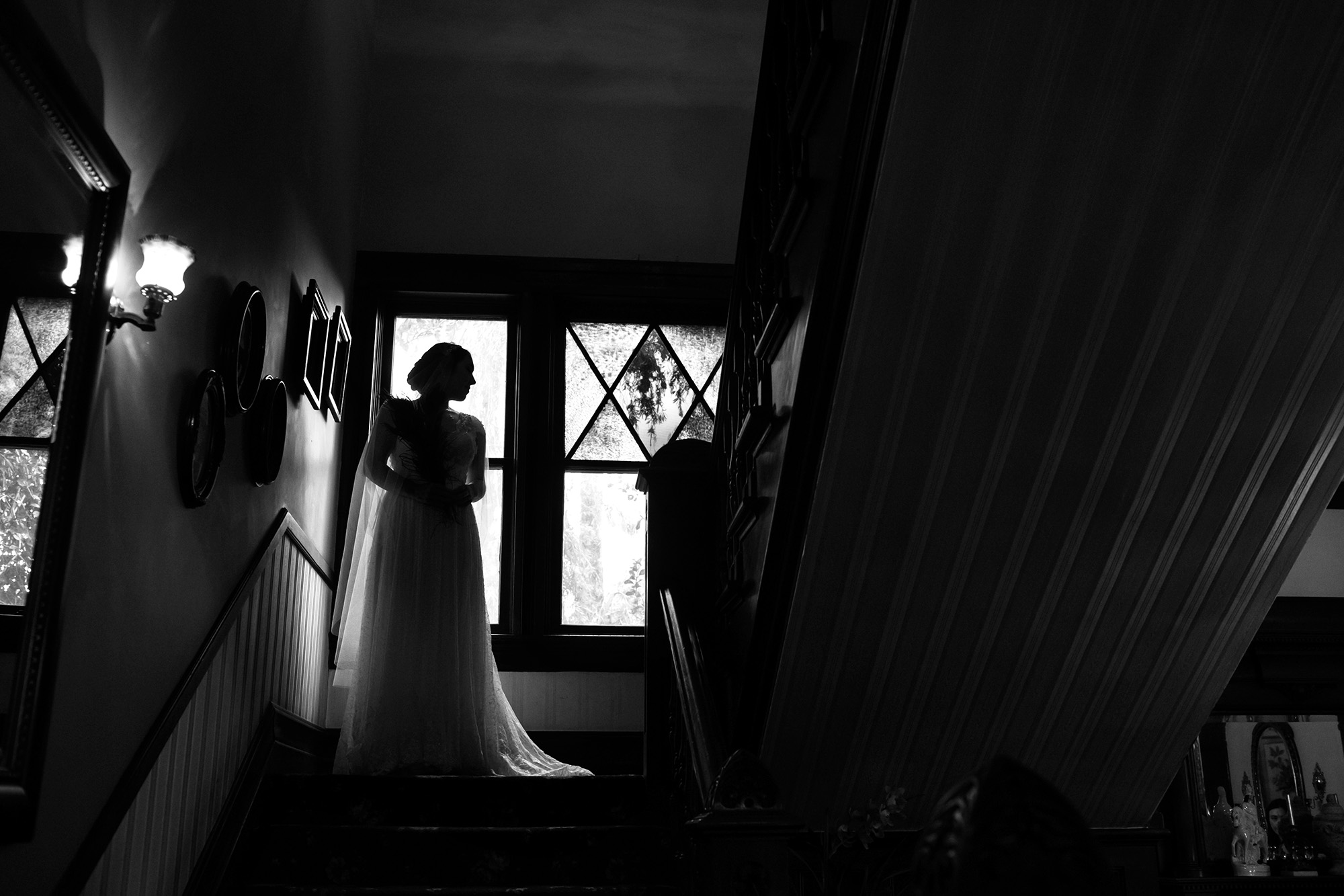 vintage-inspired-christmas-house-wedding-carrie-vines-033.jpg
