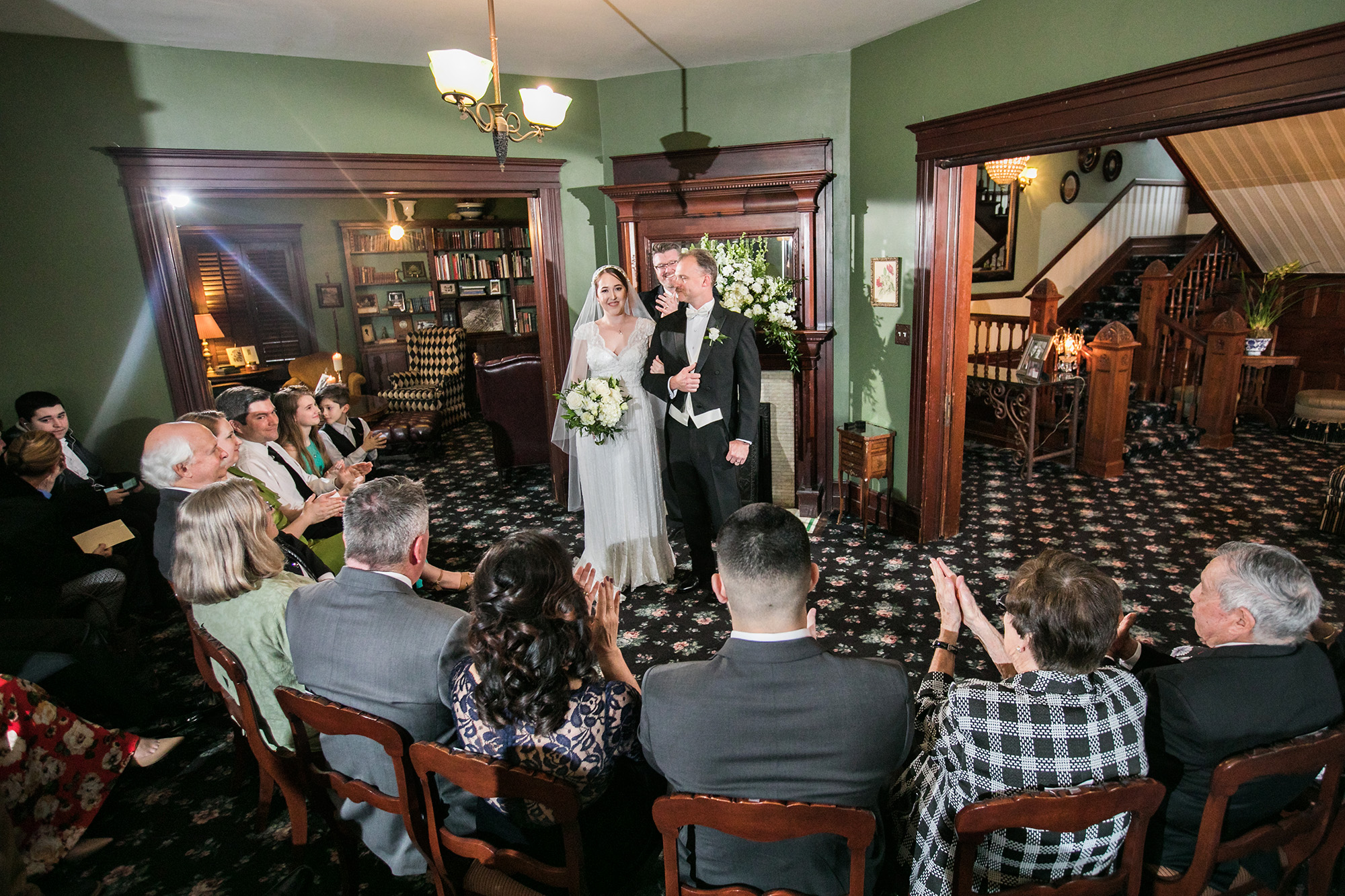 vintage-inspired-christmas-house-wedding-carrie-vines-051.jpg