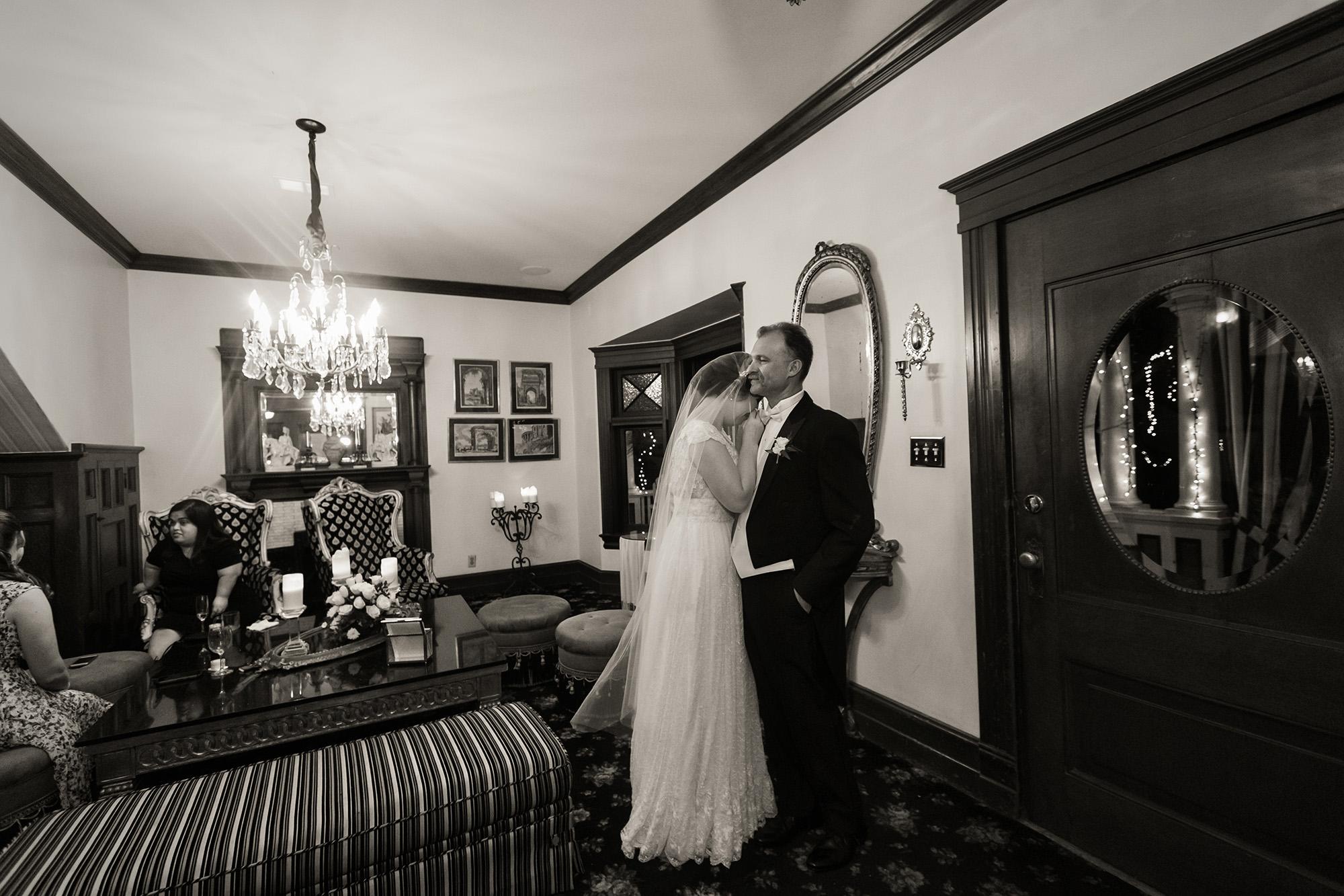 vintage-inspired-christmas-house-wedding-carrie-vines-110.jpg