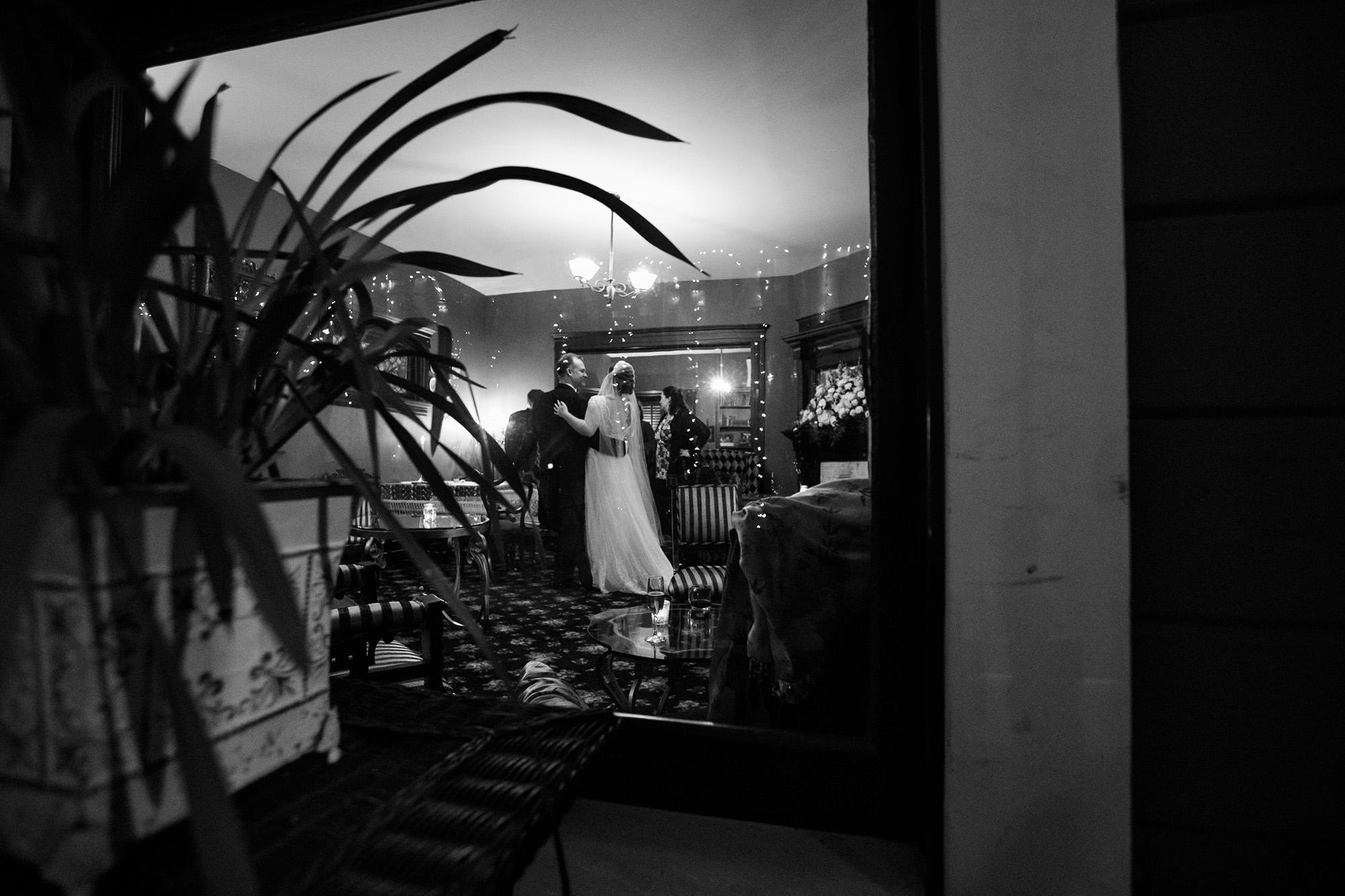 vintage-inspired-christmas-house-wedding-carrie-vines-112.jpg