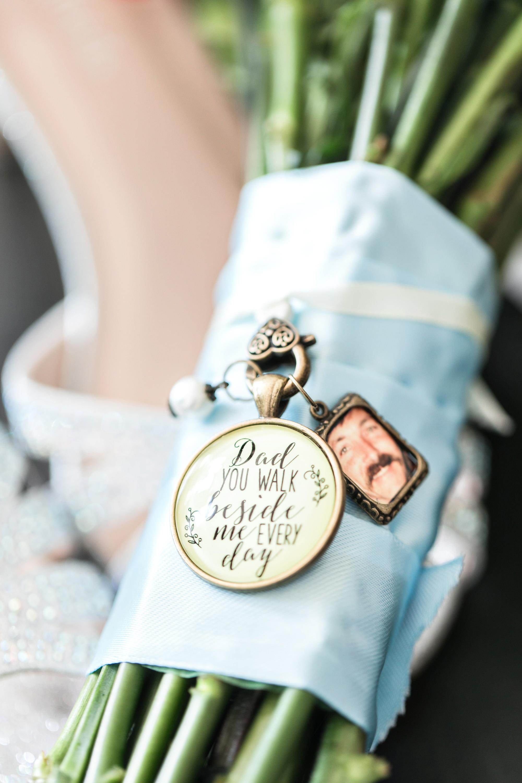 unforgettable-st-monica-wedding-carrie-vines-photography-009.jpg