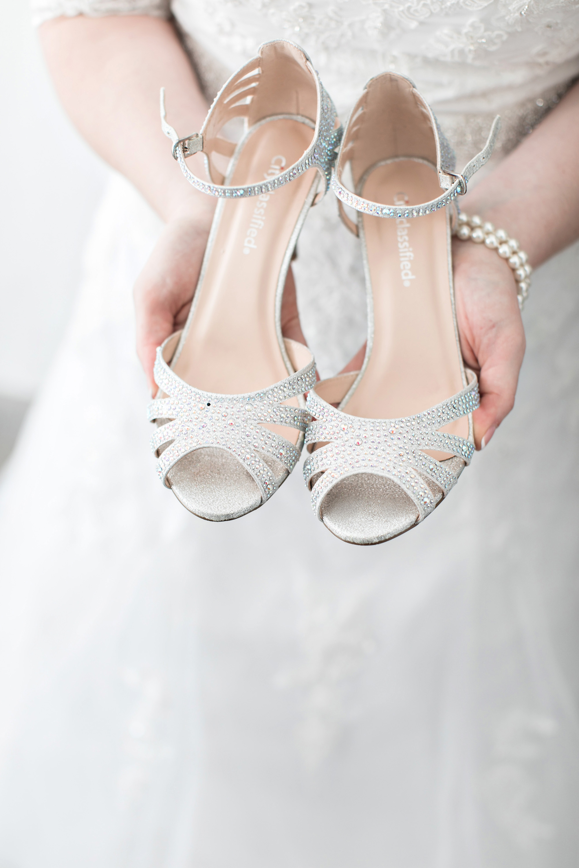 unforgettable-st-monica-wedding-carrie-vines-photography-015.jpg