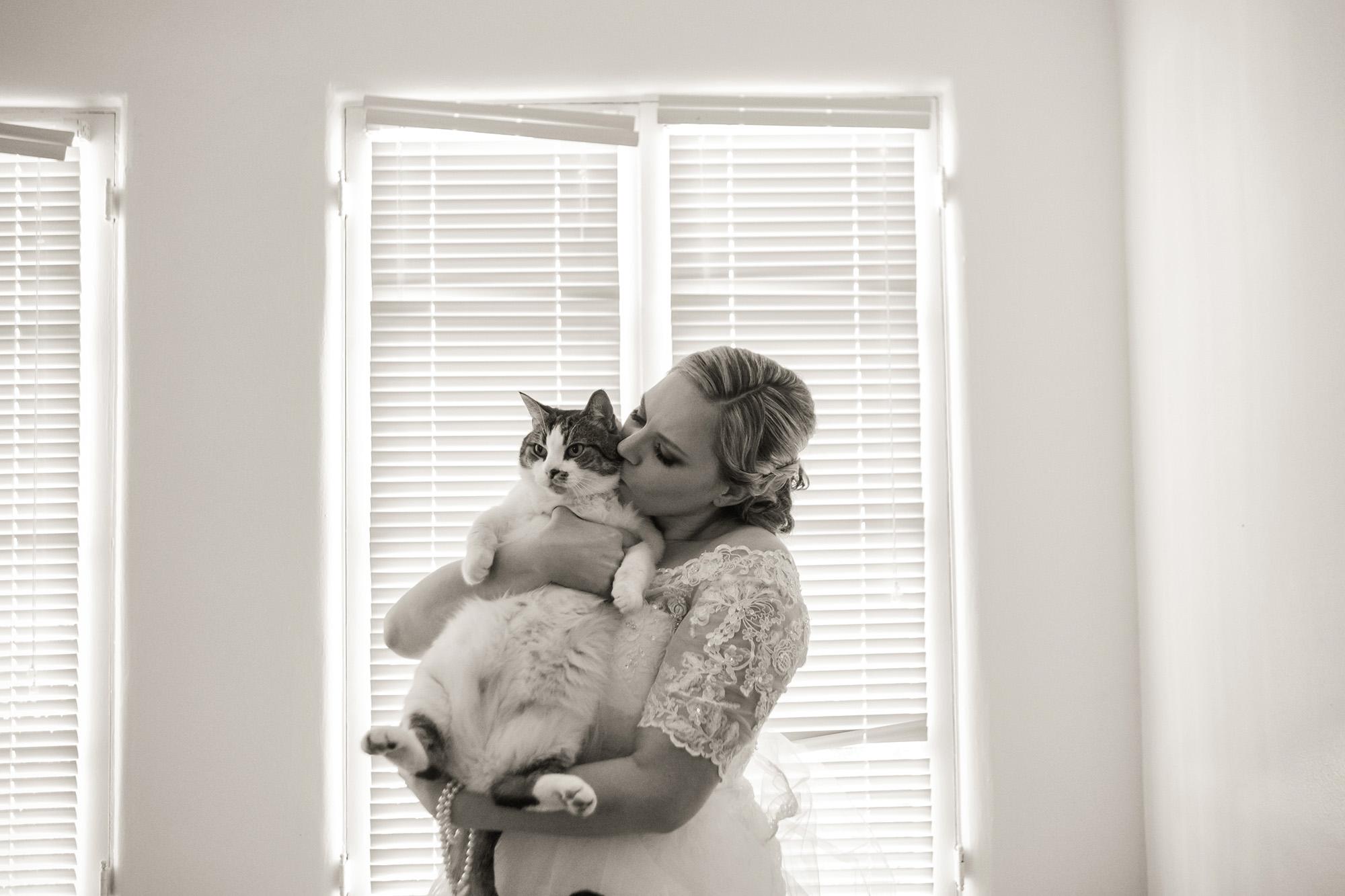unforgettable-st-monica-wedding-carrie-vines-photography-018.jpg