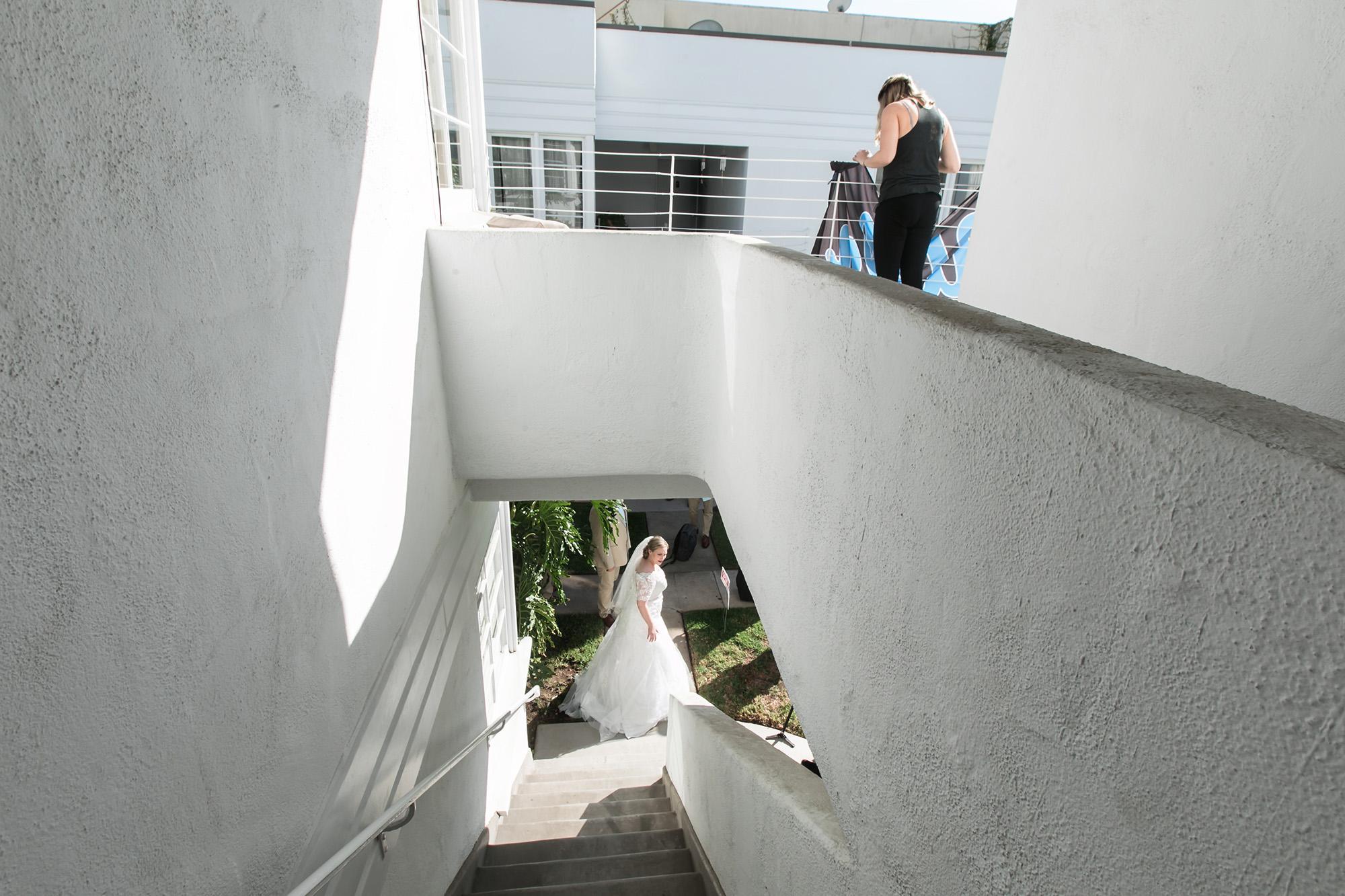 unforgettable-st-monica-wedding-carrie-vines-photography-019.jpg