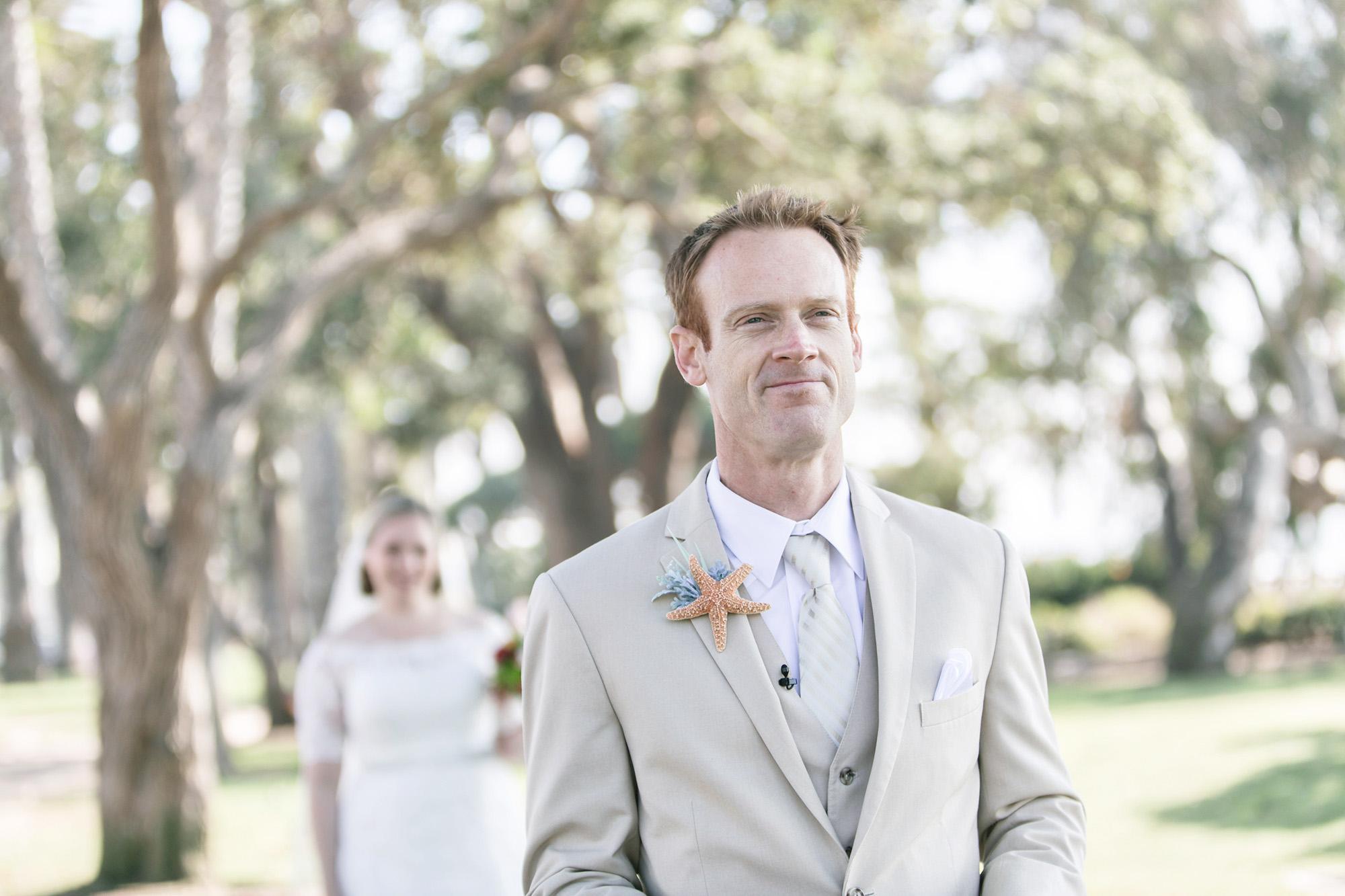 unforgettable-st-monica-wedding-carrie-vines-photography-020.jpg