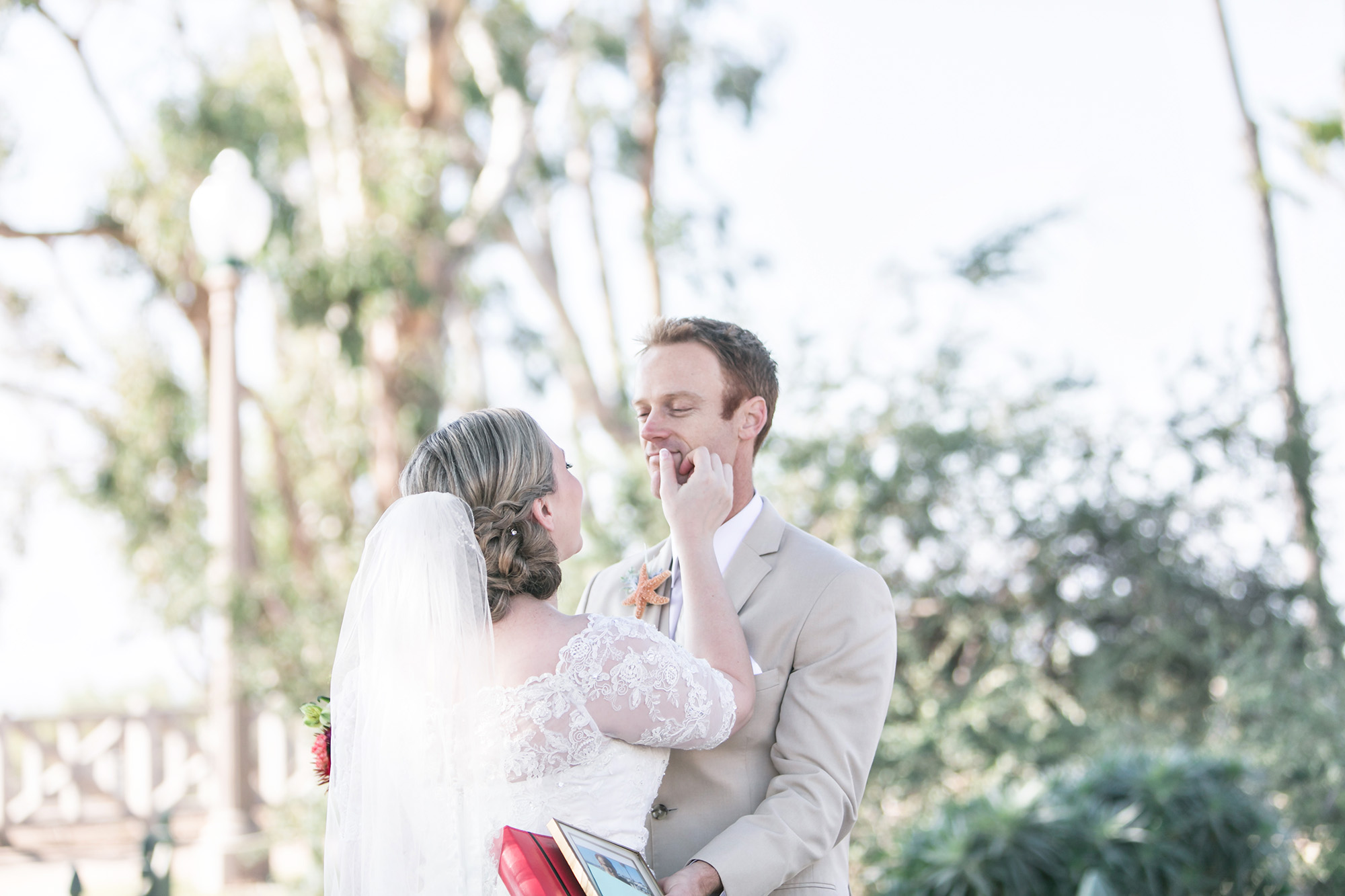unforgettable-st-monica-wedding-carrie-vines-photography-022.jpg