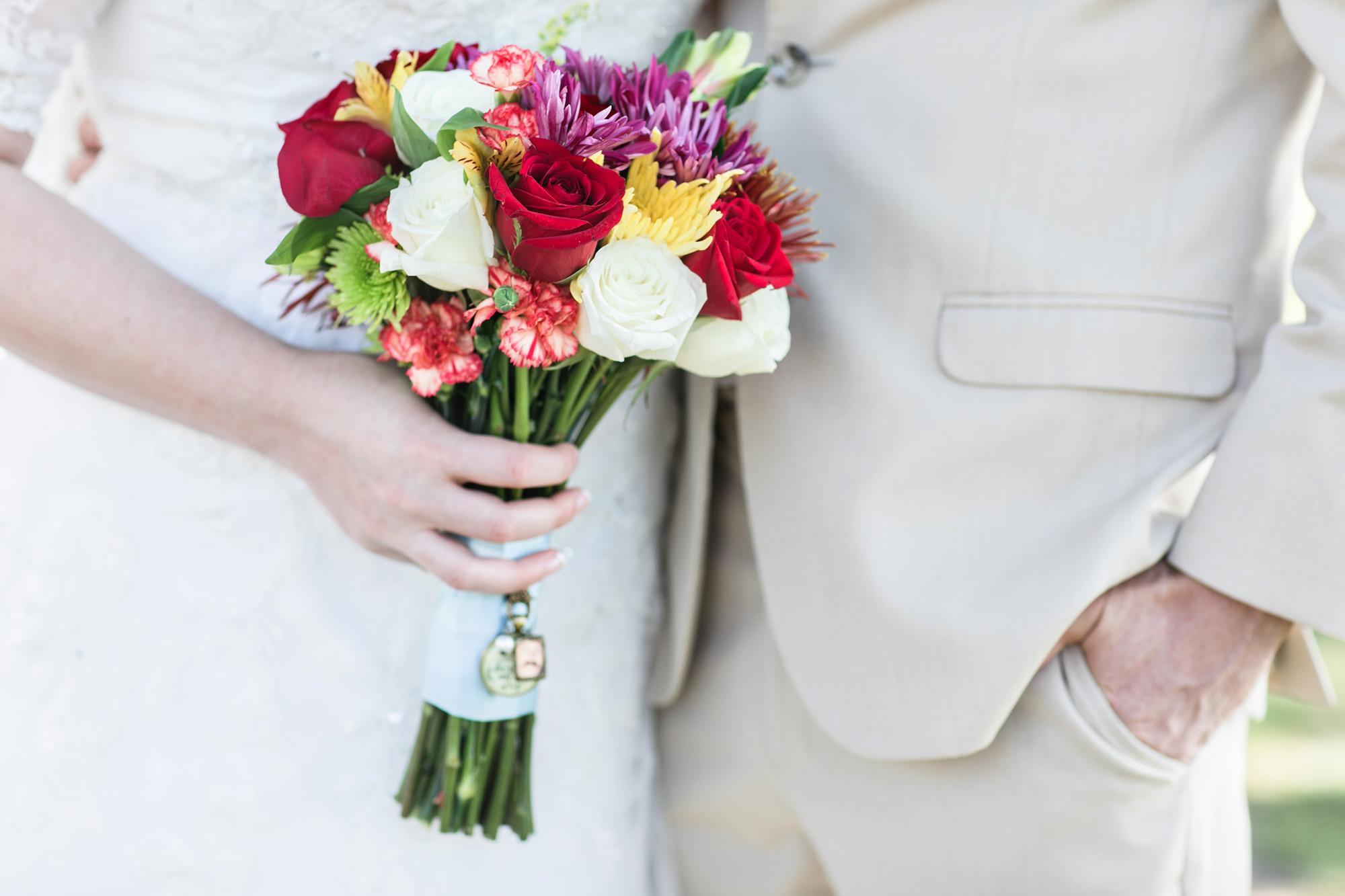 unforgettable-st-monica-wedding-carrie-vines-photography-026.jpg