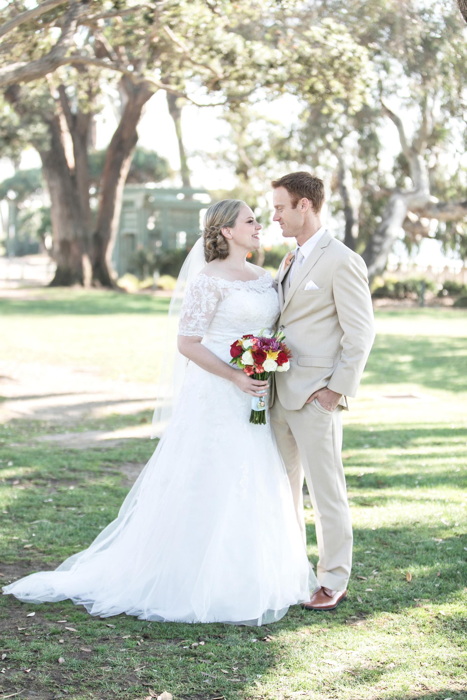 unforgettable-st-monica-wedding-carrie-vines-photography-025.jpg