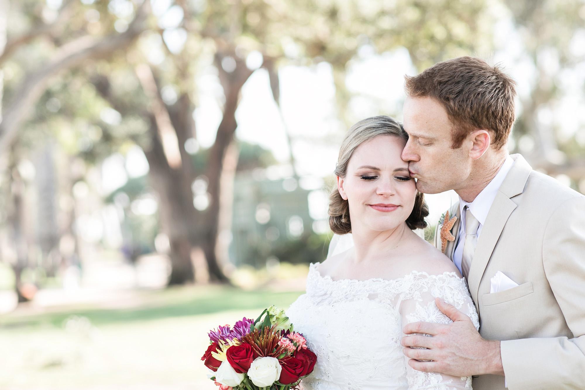 unforgettable-st-monica-wedding-carrie-vines-photography-028.jpg