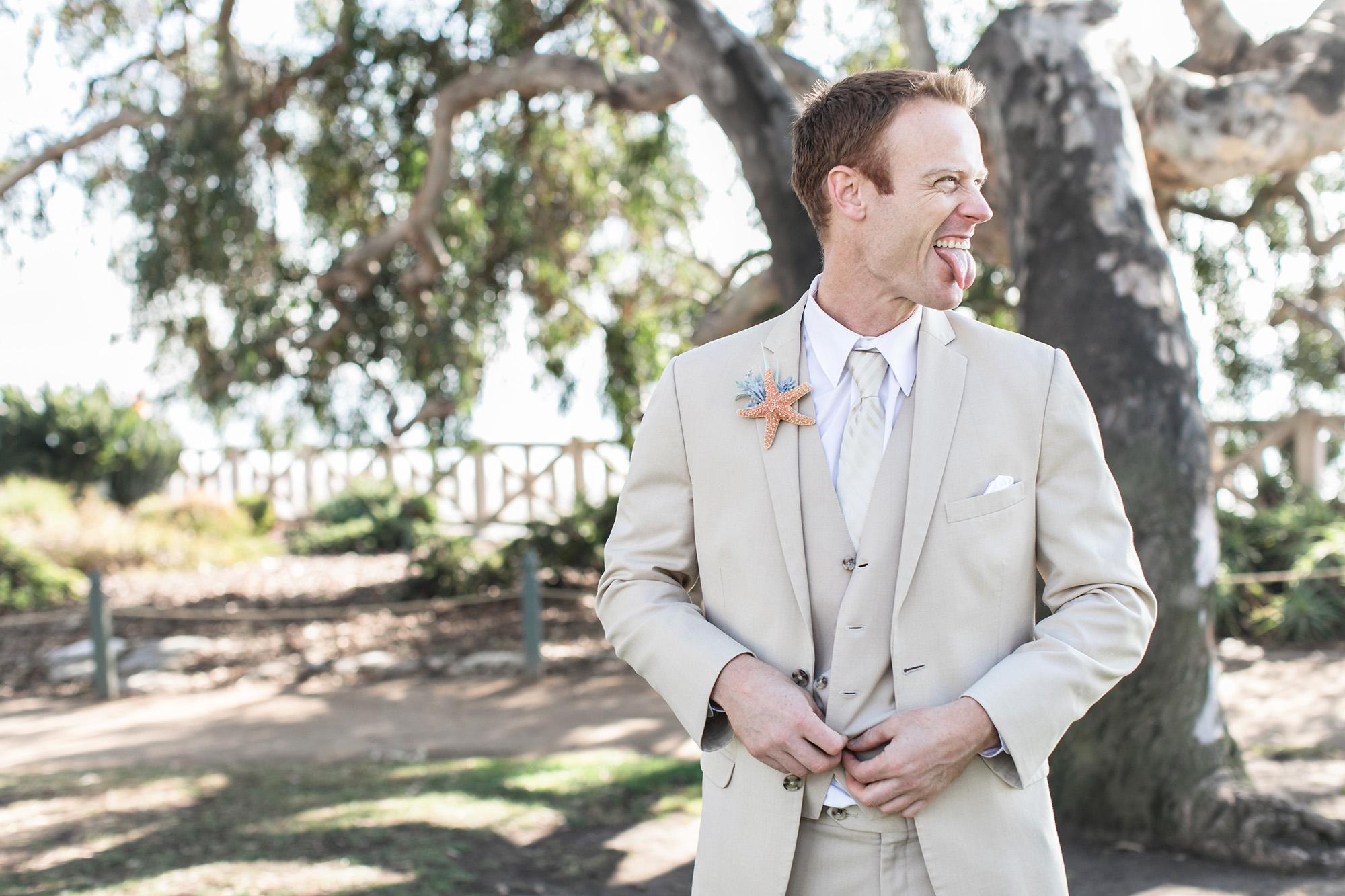 unforgettable-st-monica-wedding-carrie-vines-photography-041.jpg