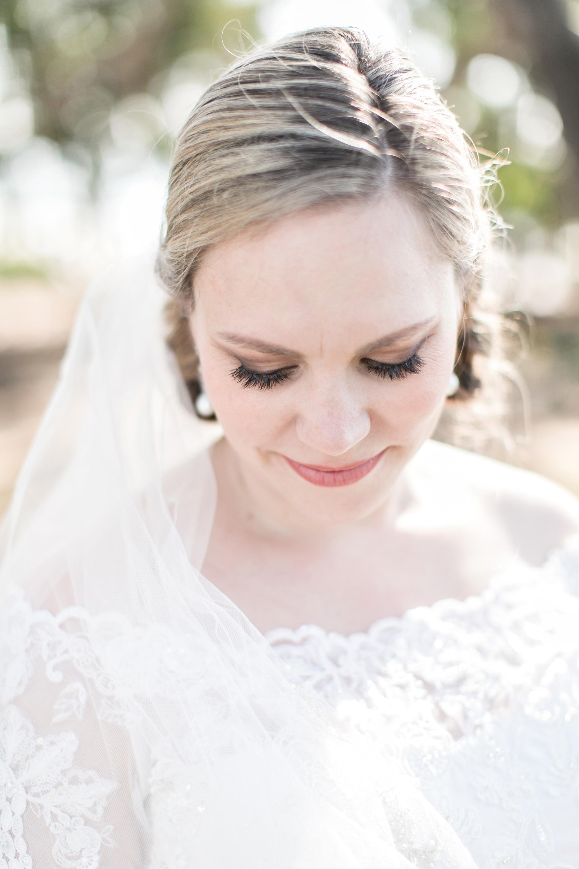 unforgettable-st-monica-wedding-carrie-vines-photography-037.jpg