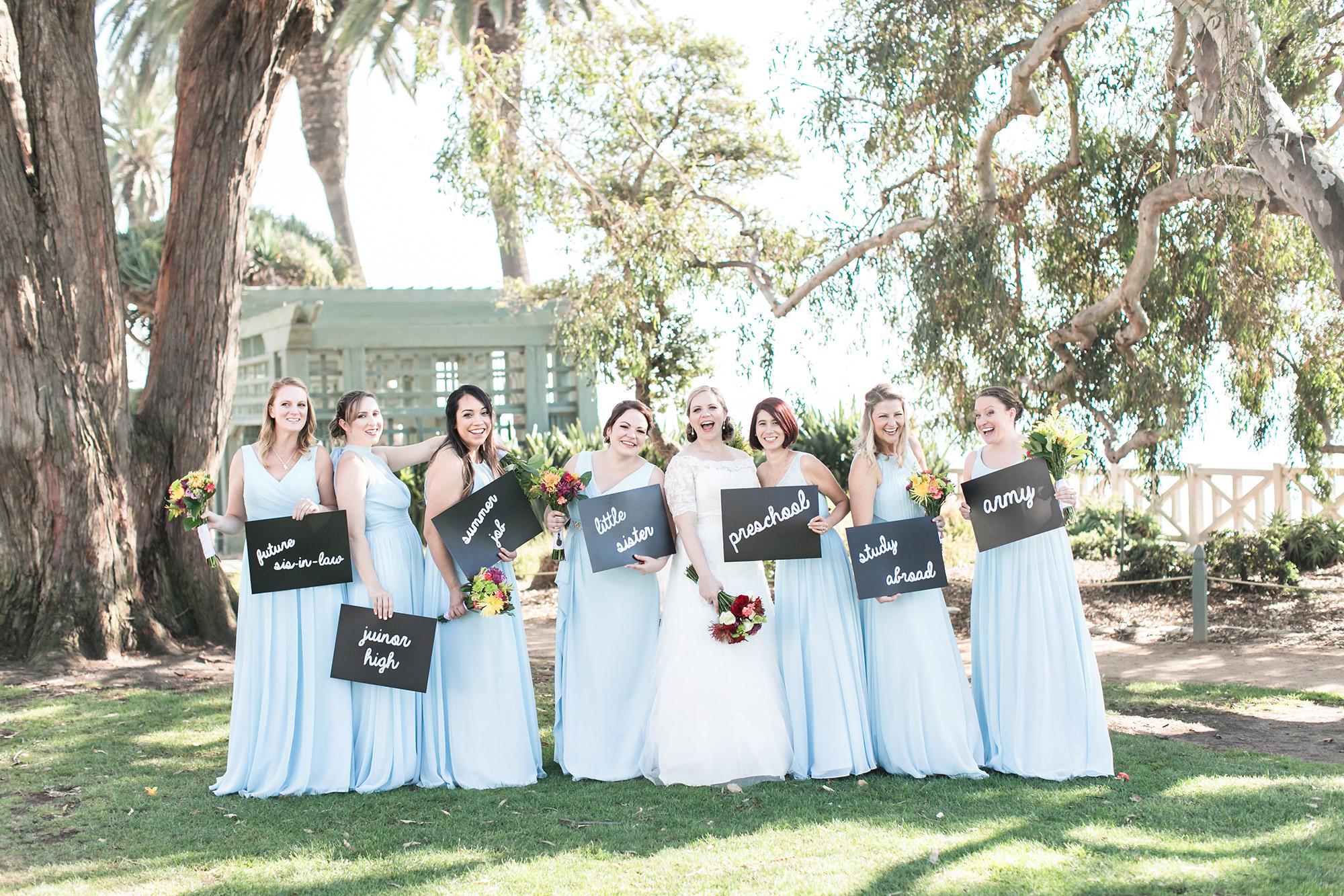 unforgettable-st-monica-wedding-carrie-vines-photography-047.jpg
