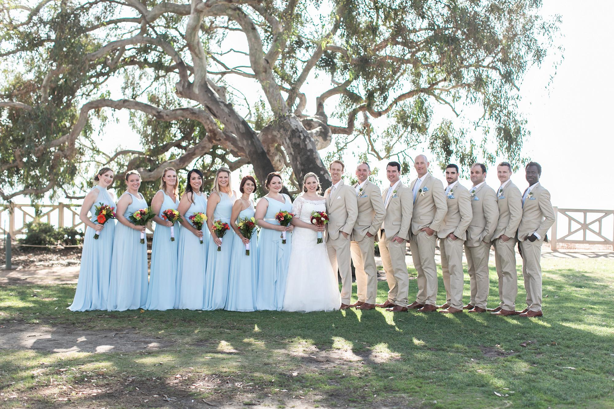 unforgettable-st-monica-wedding-carrie-vines-photography-048.jpg
