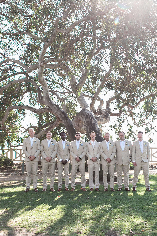 unforgettable-st-monica-wedding-carrie-vines-photography-050.jpg