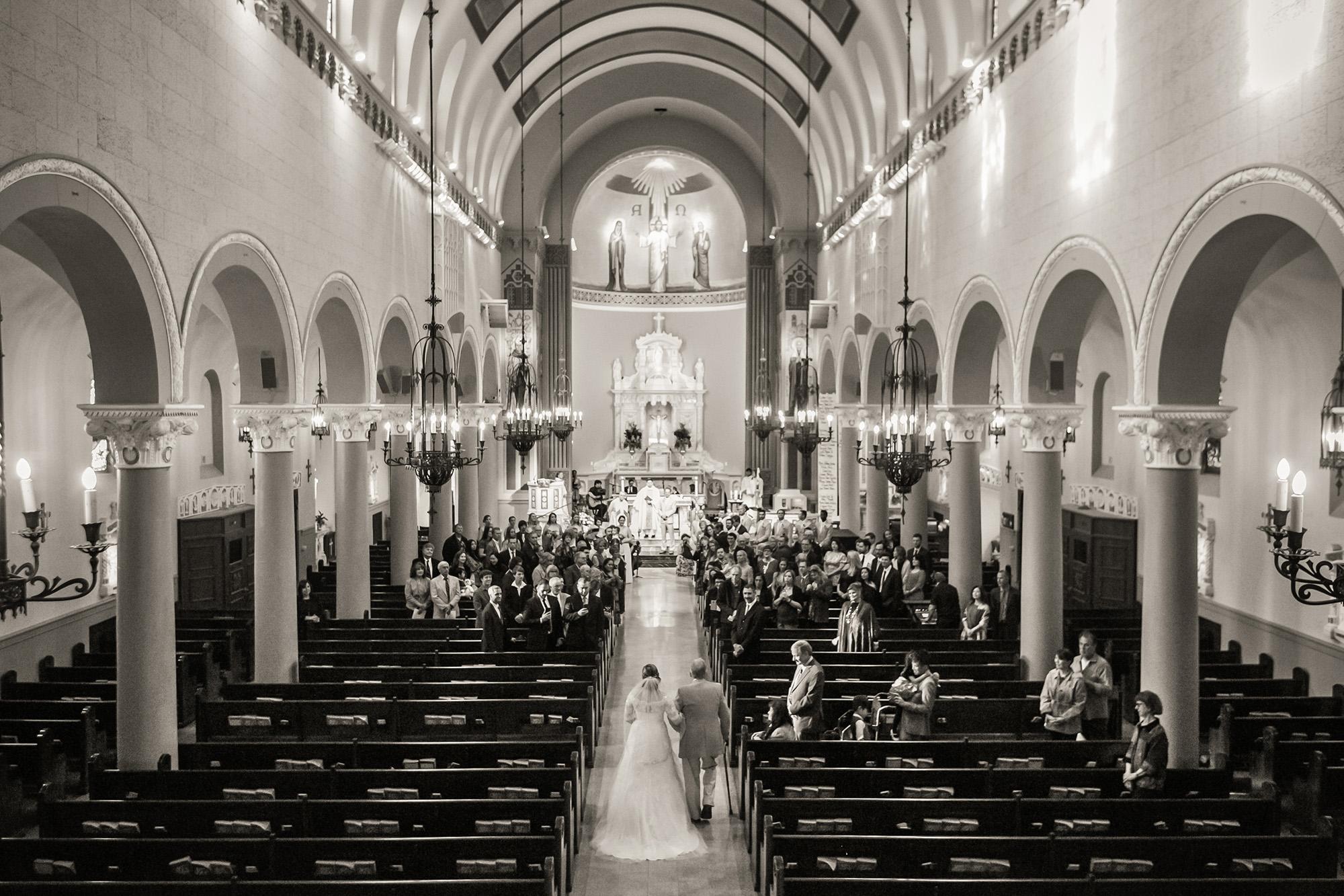 unforgettable-st-monica-wedding-carrie-vines-photography-057.jpg