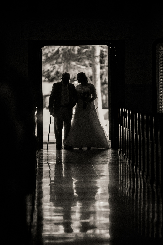 unforgettable-st-monica-wedding-carrie-vines-photography-059.jpg
