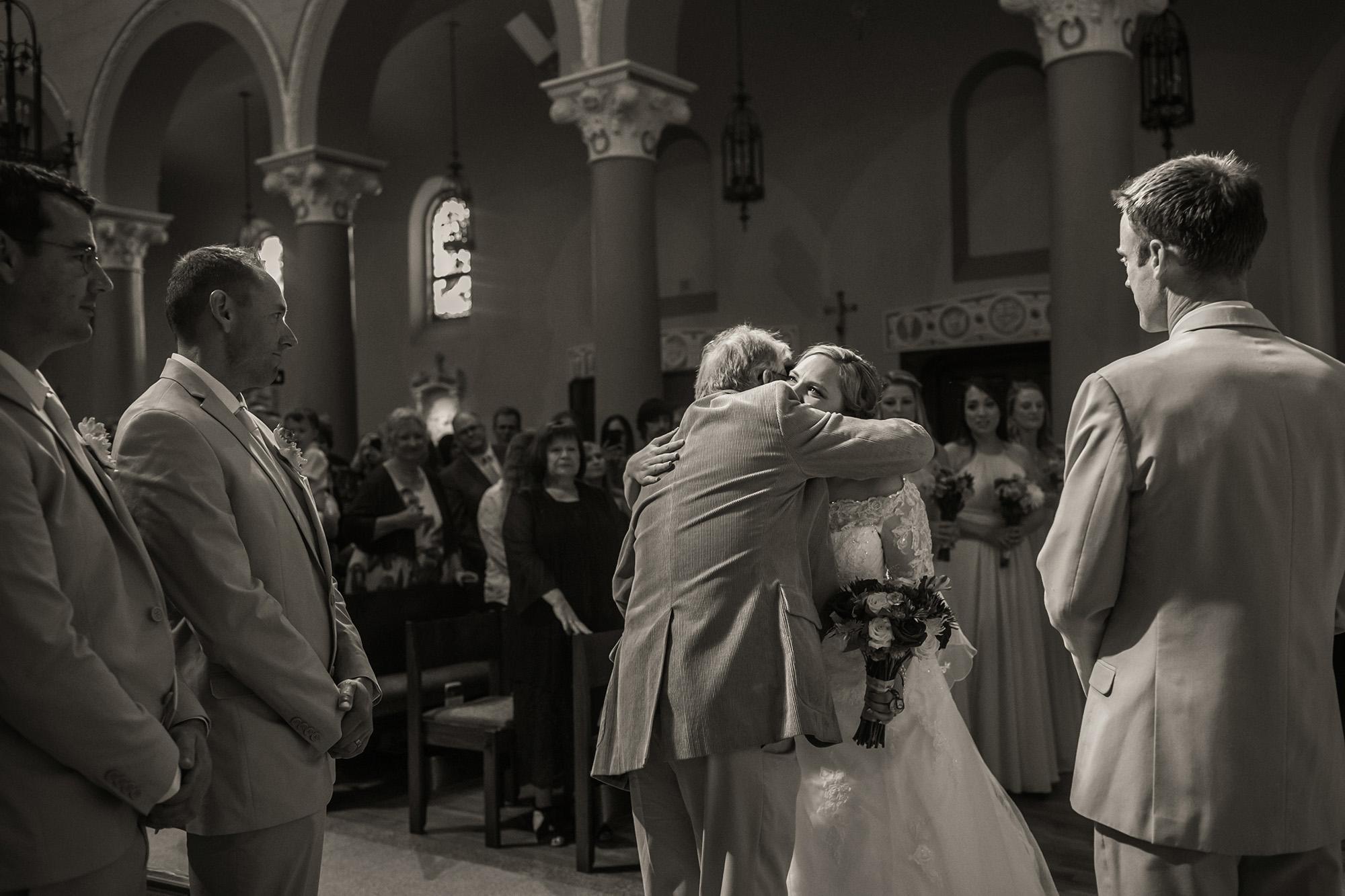 unforgettable-st-monica-wedding-carrie-vines-photography-062.jpg